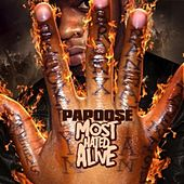 Most Hated Alive by Various Artists