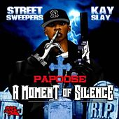 A Moment of Silence by Various Artists