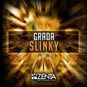 Slinky by Grada