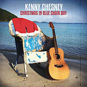 Christmas in Blue Chair Bay von Kenny Chesney