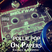 On Papers by Pollie Pop