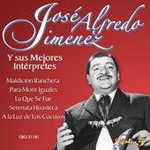 Pero Sigo Siendo el Rey, Vol. 5 by Various Artists