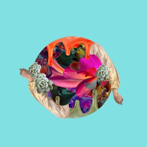 Echoes by DJ Raff