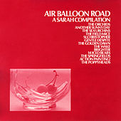 Air Balloon Road: a Sarah Records compilation by Various Artists