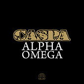 Alpha Omega by Various Artists