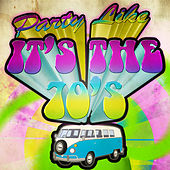 Party Like It's the 70's by Various Artists