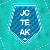 JCTEAK, Vol. 6 by Various Artists