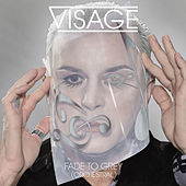 Fade to Grey by Visage
