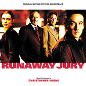 Runaway Jury by Christopher Young