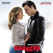 Gigli by John Powell