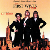 The First Wives Club by Marc Shaiman