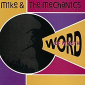 Word Of Mouth by Mike + the Mechanics