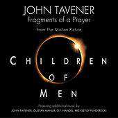 Children Of Men by Various Artists