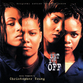 Set It Off by Christopher Young