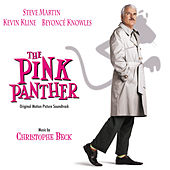 The Pink Panther by Various Artists