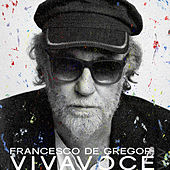 Vivavoce by Francesco de Gregori