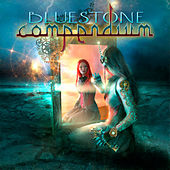Compendium by The Blue Stone Project