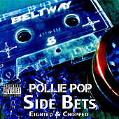 Side Bets by Pollie Pop