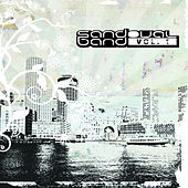 Vol.1 by Sandoval Band