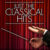 Just The Classical Hits by Various Artists