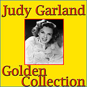 Golden Collection Vol.1 by Judy Garland
