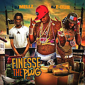 Finesse the Plug by Various Artists