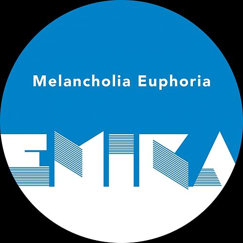 Melancholia Euphoria by Emika