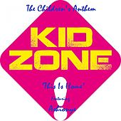 This Is Home by Kidzone