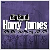 All or Nothing at All - Big Band Favourites by George Gershwin