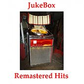 JukeBox (Remastered Hits) von Various Artists