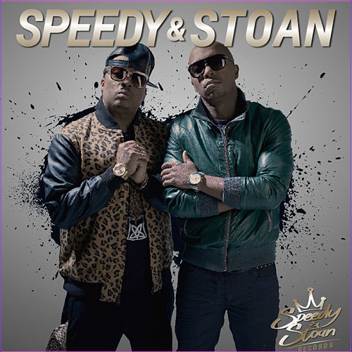 Aziwe (feat. Bass) by Speedy