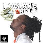 Money by I-Octane