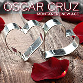 Montaner New Age by Oscar Cruz