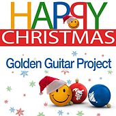 Happy Christmas by Golden Guitar Project