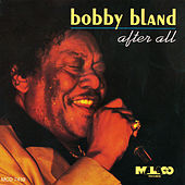 After All by Bobby Blue Bland