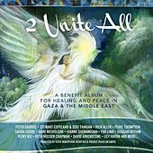 2 Unite All by Various Artists