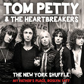 The New York Shuffle (Live) von Tom Petty