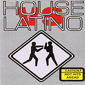 House vs. Latino by Various Artists