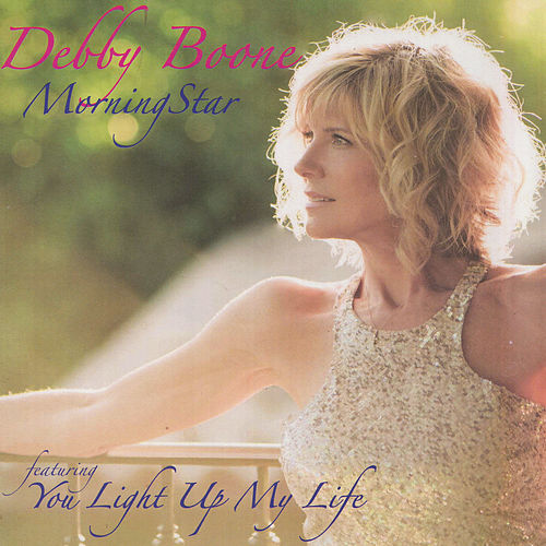 Morningstar by Debby Boone