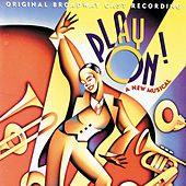 Play On! by Duke Ellington