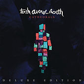 Cathedrals (Deluxe Edition) by Tenth Avenue North
