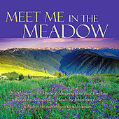 Meet Me in the Meadow by Jonathan Urie
