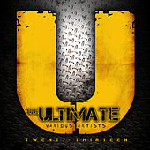 The Ultimate 2013 von Various Artists