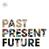 Past Present Future von Various Artists
