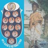 Original Sikyi Highlife by Dr. K. Gyasi