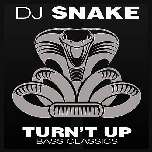 Turn't Up by DJ Snake