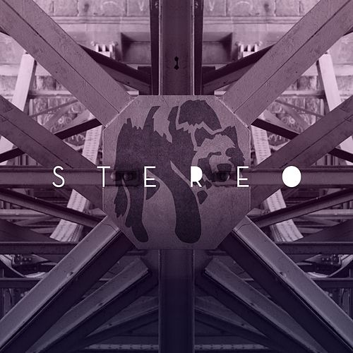 Time EP by The Stereo