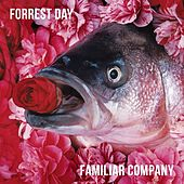 Familiar Company by Forrest Day