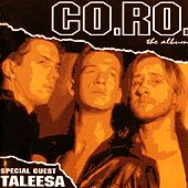 The Album by Coro