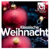 Klassische Weihnacht by Various Artists